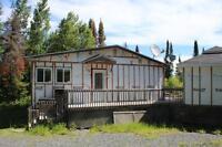Maison - à vendre - Rouyn-Noranda - 11506988