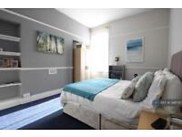 1 bedroom in Salisbury Road, Plymouth, PL4