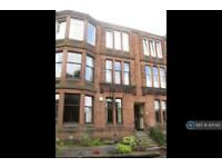 2 bedroom flat in Marlborough Avenue, Glasgow, G11 (2 bed)