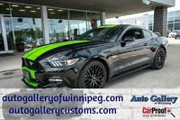 2015 Ford Mustang GT *Trac Pack/5L*