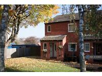 1 bedroom flat in Bramham Drive, Harrogate, HG3 (1 bed)