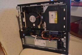 Dell 390 i5 8GB RAM PC