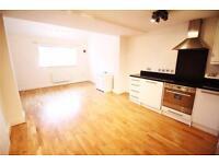 2 bedroom flat in Gordon Avenue, Stanmore, HA7