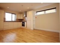 Super modern 2 double bedroom flat over looking Finsbury park just opposite manor house station!