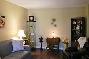 Spacious Non-Smoking 3 Bedroom Apartment for Rent in Stratford Stratford Kitchener Area image 18