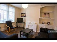 4 bedroom house in Stanley Street, Derby, DE22 (4 bed) (#1058319)