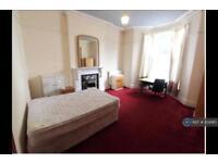 1 bedroom in Lipson Road, London, PL4