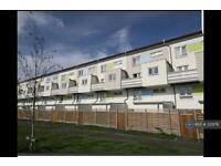 2 bedroom flat in Coopers Walk, Cheshunt, EN8 (2 bed)