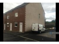 4 bedroom house in Godley Street, Royston, S71 (4 bed)