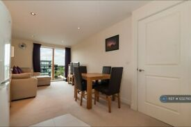 1 bedroom flat in Durnsford Road, London, SW19 (1 bed) (#1232793)