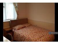 1 bedroom in Bournemouth Road, Blandford Forum, DT11