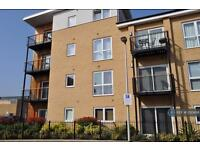 2 bedroom flat in Tean House, Reading, RG2 (2 bed)