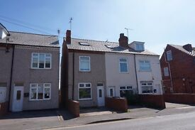 Langwith Road, Shirebrook - One week's rent FREE