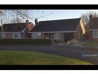3 bedroom house in Old Rectory Gardens, Scunthorpe, DN17 (3 bed)