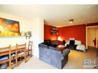 *** L@@K 1 BEDROOM GARDEN FLAT AVAILABLE TO RENT IN HOLLOWAY, LONDON, N7 ***