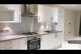 2 bedroom flat in Galpins Road, Thornton Heath, CR7 (2 bed) (#1238674)