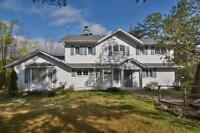 Maison - à vendre - Lachute - 18305867