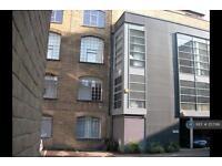 2 bedroom flat in Bell Yard Mews, London, SE1 (2 bed)