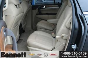 2011 Buick Enclave CXL -7 Seater with Heated Leather Seats + Sun Kitchener / Waterloo Kitchener Area image 19