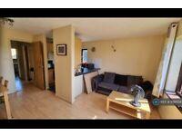 1 bedroom flat in Wicket Road Perivale, Ealing Perivale, UB6 (1 bed) (#1156554)