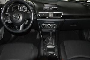 2015 Mazda MAZDA3 GX Oakville / Halton Region Toronto (GTA) image 16