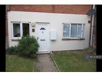 1 bedroom flat in Kidmore Road, Reading, RG4 (1 bed)