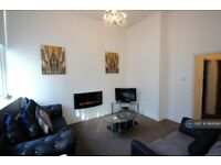 2 bedroom flat in Irwell Chambers, Liverpool, L3 (2 bed) (#964564)