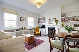 3 bedroom flat in Dorset Road, London, N22 (3 bed)