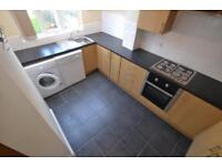 5 bedroom house in Malefant Street, Cathays , Cardiff