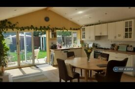 4 bedroom house in St Johns Road, Frome, BA11 (4 bed) (#261154)