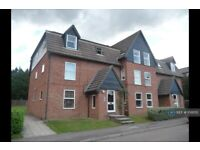 1 bedroom flat in Millers Green Close, Enfield Chase, EN2 (1 bed) (#1095112)