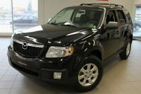 2010 Mazda Tribute AWD*Mags,A/C