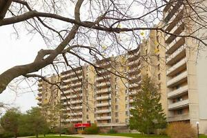 2 Bdrm available at 400 Sandringham Crescent, London