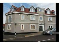 2 bedroom flat in Wick Crescent, Bristol, BS4 (2 bed) (#1215936)