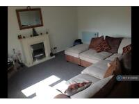 2 bedroom flat in Ingol, Preston, PR2 (2 bed)