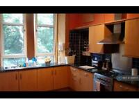 1 bedroom flat in Tantallon Road, Glasgow, G41 (1 bed)