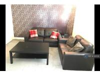 2 bedroom flat in St. Lawrence Quay, Salford Quays, M50 (2 bed)