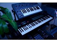 Yamaha | Synthesizers for Sale - Gumtree