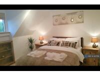 2 bedroom flat in Riverside, Cambridge, CB5 (2 bed)