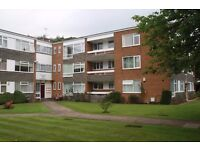 Stunning 2 Bedroom 2nd Floor Apartment recently completely RENOVATED throughout in Moortown, Leeds