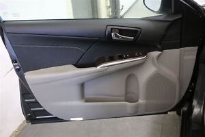 2013 Toyota Camry XLE LEATHER NAVIGATION London Ontario image 9