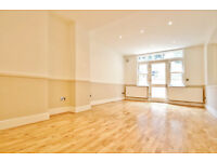 Stunning one bedroom apartment in this secure, gated development on Overhill Road