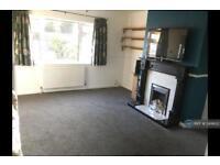 3 bedroom house in Broad Lane, Leeds, LS13 (3 bed)