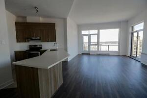 NEW & LUXURIOUS 3-BEDROOMS - Promotion BBQ