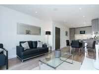 LUXURY 1 BED BEAUFORT PARK NW9 COLINDALE BURNT OAK HENDON MILL HILL