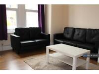 5 bedroom flat in Coverton Road, London, SW17 (5 bed)