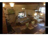 1 bedroom flat in Royton Manor, Maidstone, ME17 (1 bed)