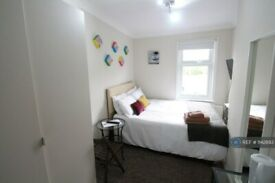 Studio flat in Pinner Road, Harrow, HA1 (#1142893)