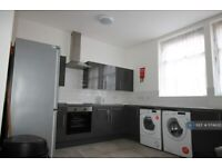 1 bedroom in Slater Street, Liverpool, L1 (#1174630)