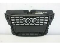 Audi Grill Car Replacement Parts For Sale Gumtree
